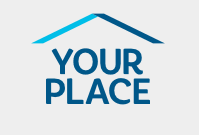 Your Place Logo