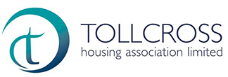 Tollcross Housing Association